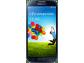 Goedkoopste Samsung Galaxy S4 16GB Value Edition Zwart