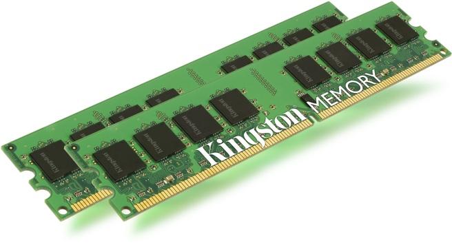 Kingston KTH-XW9400K2/16G