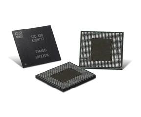 Samsung 8GB lpddr4x