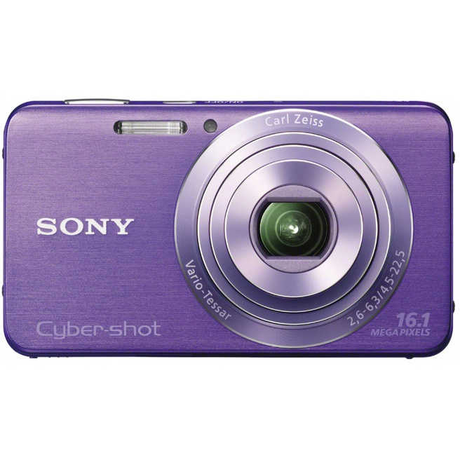 Sony dsc w630 price in bangalore dating 9