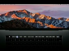 Apple MacBook Pro 2016