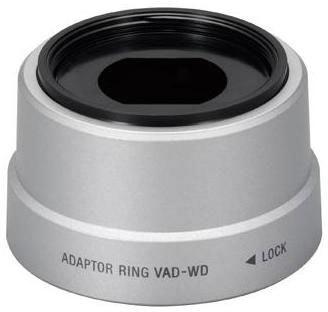 Sony Lens Adapter