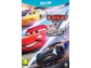 Goedkoopste Cars 3: Driven to Win, Wii U