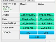 SSD MB net