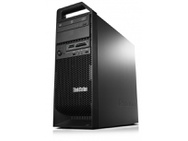 Lenovo ThinkStation S30 (RFCG1MH)