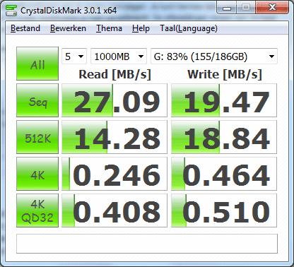 http://ic.tweakimg.net/ext/i/productsurvey/53535/20048.png