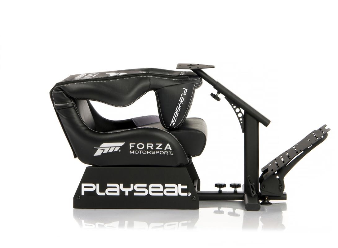Outstanding Playseat Forza Motorsport Kenmerken Tweakers Short Links Chair Design For Home Short Linksinfo