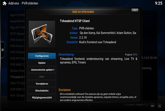 http://static.tweakers.net/ext/f/WDXLwAfrgGksdtuwHEukupcc/full.png