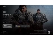 Microsoft toont vernieuwde Microsoft Store voor Xbox