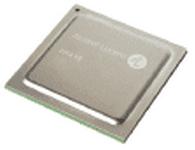 Alcatel-Lucent processor voor vectoring