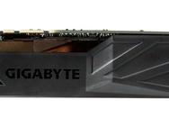 Gigabyte GTX 1070 Mini Itx OC
