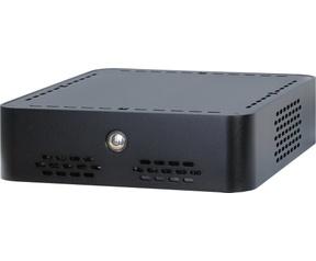 Inter-Tech Mini ITX Q-6