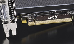 HIS Radeon HD 4870 X2 versus Asus Geforce GTX 280