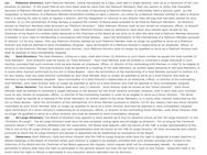 Linux Foundation statuten en verwijderde pagina over kiesproces individuele leden