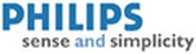 Philips-logo (120px)