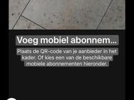 Google Foto's: ocr