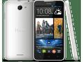 Goedkoopste HTC Desire 516 Wit