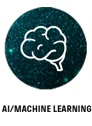 DevSummit - machinelearning