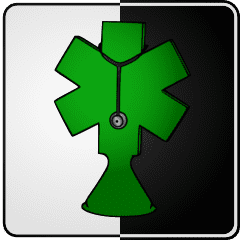 CorsixTH-logo