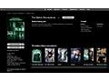 Films in Nederlandse iTunes Store