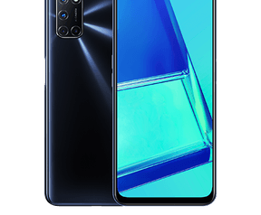 Oppo A52, May 2020