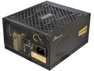 Seasonic Prime Gold 650W