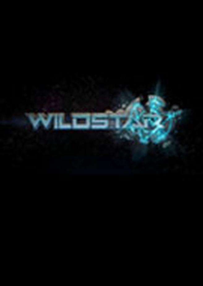 Box WildStar