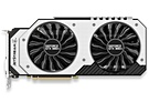 Palit GTX 980 Ti Super JetStream 6 GB