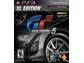Goedkoopste Gran Turismo 5 XL Edition, Playstation 3, PlayStation 3
