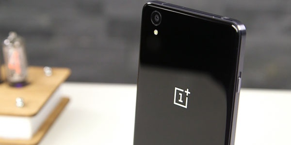 FPA 1 OnePlus X