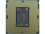 Intel i7-11700F