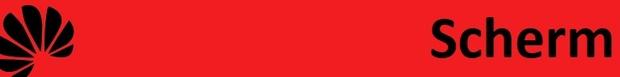 https://tweakers.net/i/yo5u-ezViuN9wup4eZs864fcRwc=/620x/filters:strip_icc():strip_exif()/m/513765/1HclpPXSs6j6OTAaA0WWiX5WQwGsHawTWE21vAVpFaJJBFG87e?f=620xauto