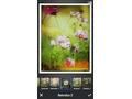 Google+ met Snapseed