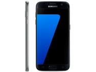 De beste smartphone tussen 350 en 550 euro, best getest - Tweakers