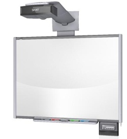 Smartboard (250px)