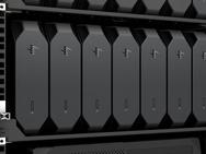HP Z2-workstations