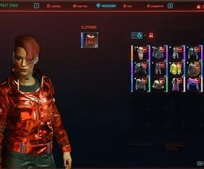 Cyberpunk 2077 mendapatkan DLC pertamanya