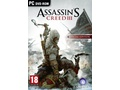 Goedkoopste Assassin's Creed III (Special Edition), PC (Windows)