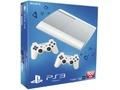 Goedkoopste Sony PlayStation 3 Slim (2012) 500GB + extra controller Wit