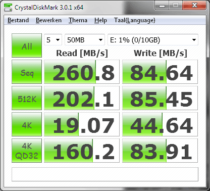 intel X28-m G2 benchmark