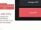 Qualcomm Snapdragon 8xc