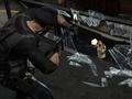 Max Payne 3 - pc-versie
