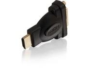 CablesToGo 80348