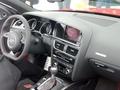 Audi op de CES 2013