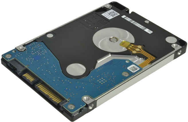 2-Power HDD3015A