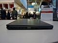Fujitsu E Line Cebit 2013