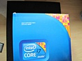 Namaak Intel Core i7