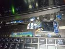 un1ty 3x3 wifi ac in Clevo