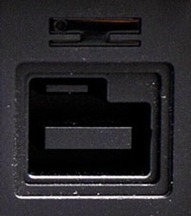 Kinect-aansluiting Xbox One