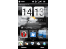 HTC HD-2 screenshots